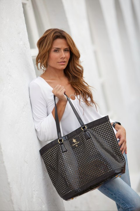 Jpk Handbags New Collection